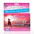 Viva Cream Mint -