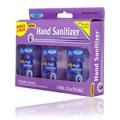 Instant Hand Sanitizer Lavender -
