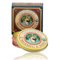 Nutmeg & Shea Every Day Moisturizer -