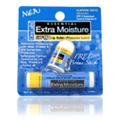 Essential Extra Moisture SPF 15 Lip Balm Almond Swirl -