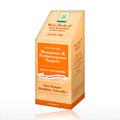 Meno-Herbs 2 with Protykin -