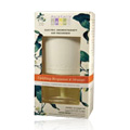 Uplifting Bergamont & Orange Electric Aromatherapy Air Freshener -