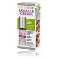 DermaSilk Miracle Cream -