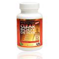 Clear Body Detox -