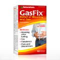 GasFix -