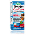 Umcka Childrens Cherry Syrup -