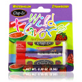 Lip Protectant Strawberry -