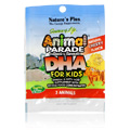 Animal Parade DHA For Kids -
