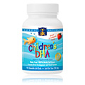 Children's DHA -