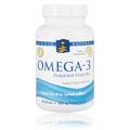 Omega 3 -