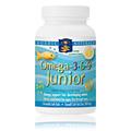 Omega 3 6 9 Junior -