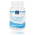 Ultimate Omega -