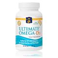 Ultimate Omega D3 -