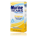 Tears For Dry Eyes -