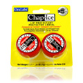 Chap Ice Premium Medicated Lip Balm -