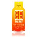 On Go Energy Mandarin Orange -