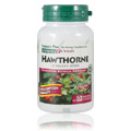 Herbal Actives English Hawthorne 150 mg -