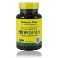 Propolplus -