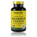 Calcitron 2:1 Ratio Mag/Calc -