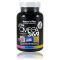 Ultra Omega 3/6/9 -