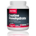 Creatine Monohydrate 6 gm Per Scoop -