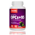OPCs + 95 100 mg -