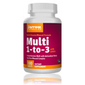 Multi 1-to-3 -