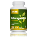 Ashwagandha 225 mg -