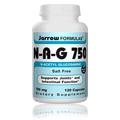 NAG 750 750 mg -
