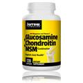 Glucosamine+Chondroitin+MSM -