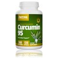 Curcumin 95 500 mg -