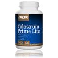 Colostrum Prime Life 500 mg -