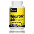 Hyaluronic Acid 50 mg -