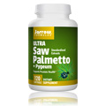 Ultra Saw Palmetto + Pygeum -