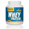 Whey Protein Natural -