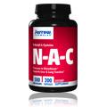 N-A-C 500 mg -