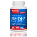 EPA-DHA Balance 600 mg -