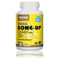 Ultra Bone-Up -