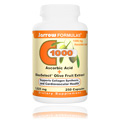 C + OleaSelect 1025 mg -