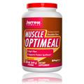 Muscle OptiMeal Chocolate -