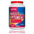 Muscle OptiMeal Vanilla -