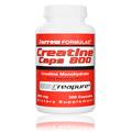 Creatine caps 800 mg -