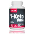 7-Keto DHA 100 mg -