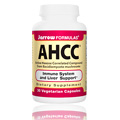 AHCC, Active Hexose Correlated Compound 500 mg -