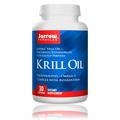 Krill Oil -