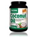 Coconut Oil Extra Virgin -