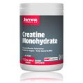 Creatine Monoydrate, 600 gm 6 gm Per Scoop -