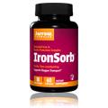 IronSorb 18 mg -