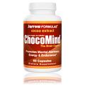 ChocoMind 500 mg -