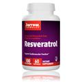 Resveratrol 100mg 100 mg -